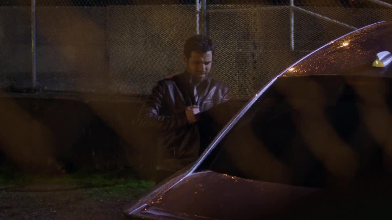 The Murders - Episodul 5