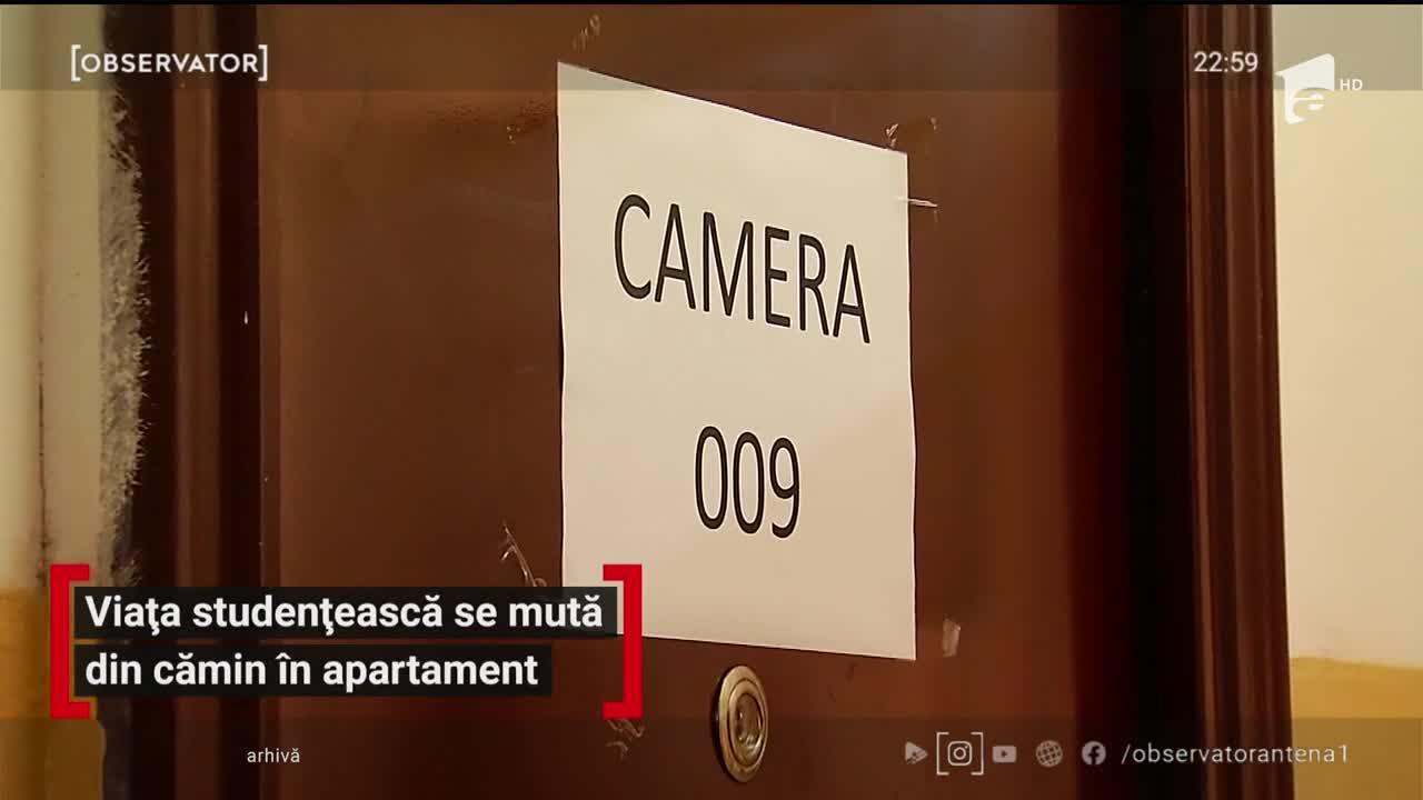 Observator 23