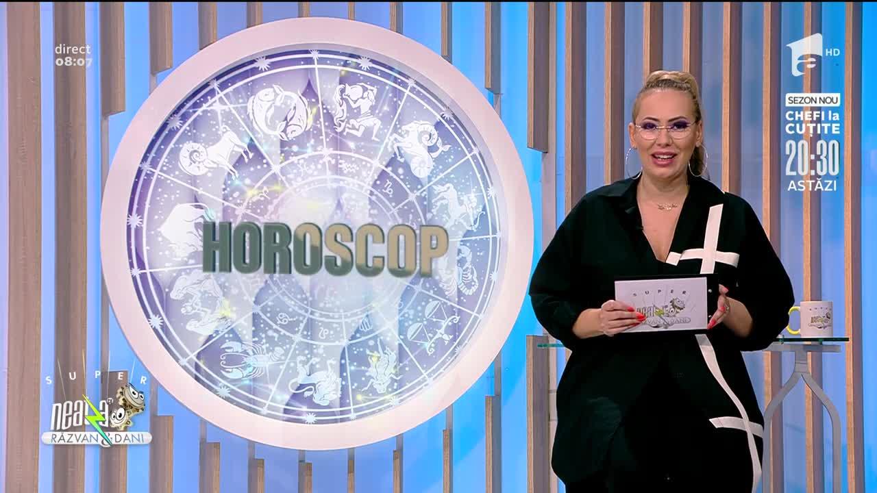 Horoscopul zilei, 23 septembrie 2020. Apar multe neînțelegeri