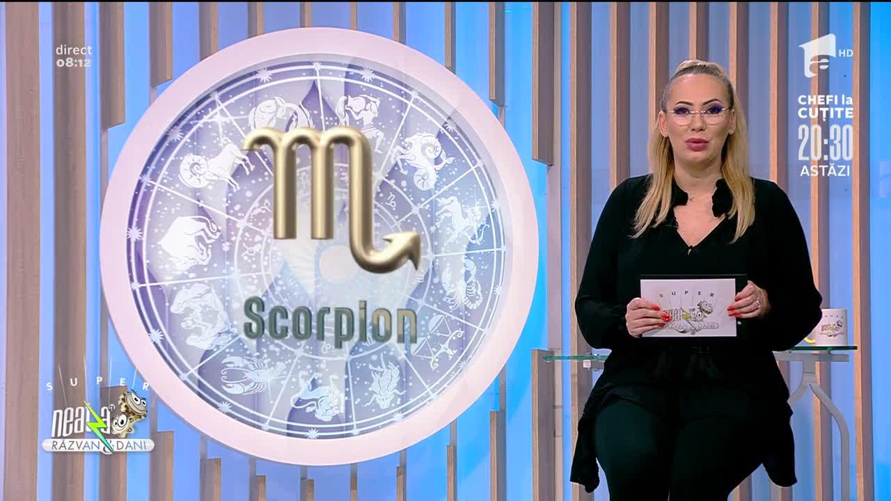 Horoscopul Zilei, 12 octombrie 2020. Greșeli mari din cauza mândriei exagerate