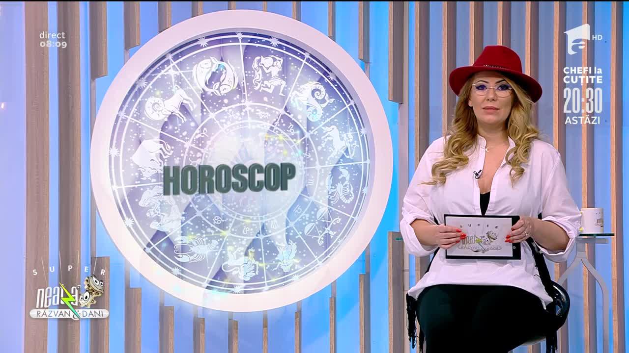 Horoscopul Zilei, 21 octombrie 2020. Nativii Fecioară se bucură de momente romantice