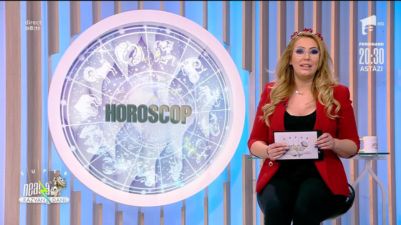 Horoscopul Zilei, 22 octombrie 2020. Nativii Pești s-au dat peste cap financiar