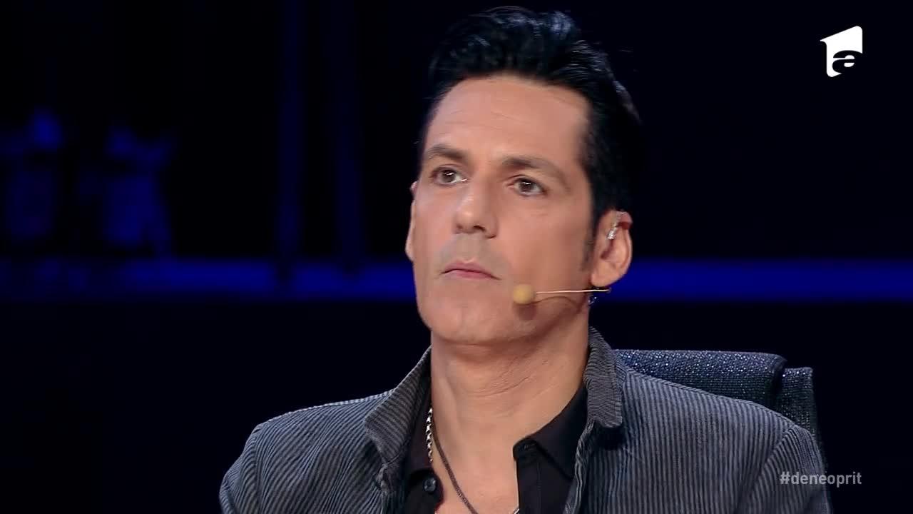 X Factor - Sezonul 9 - Editia 7