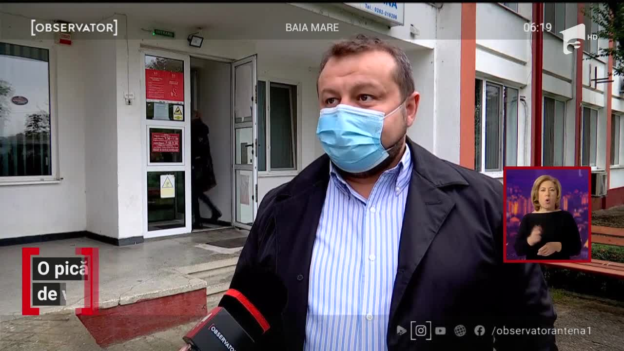 Plasma pacienţilor care au învins coronavirusul poate salva vieţi