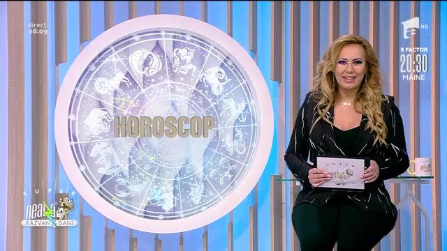 Horoscopul zilei, 12 noiembrie 2020. Nativii Berbec sunt mai ambițioși că niciodată