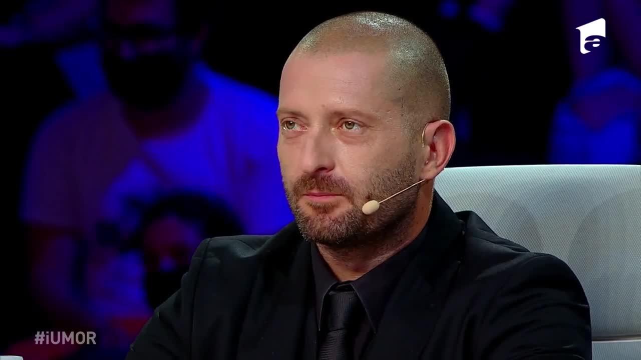"""iUmor 29 noiembrie 2020. Emilia Popescu a venit în forță: """"Mie nu-mi place să spun răutăți"""". Ce s-a întâmplat în timpul roast-ului"""