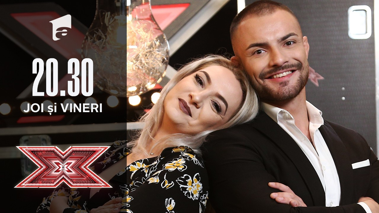 X Factor 2020 / Bootcamp: Indru's - She Wolf