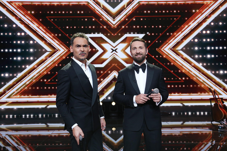 Regulamentul finalei X Factor 2020