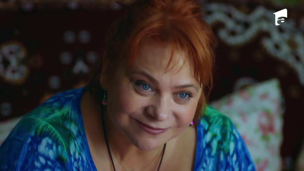 Părinții Adelei ascund un mare secret: Este fata lui Paul Andronic! Dau în gât tot, dacă nu primesc banii!