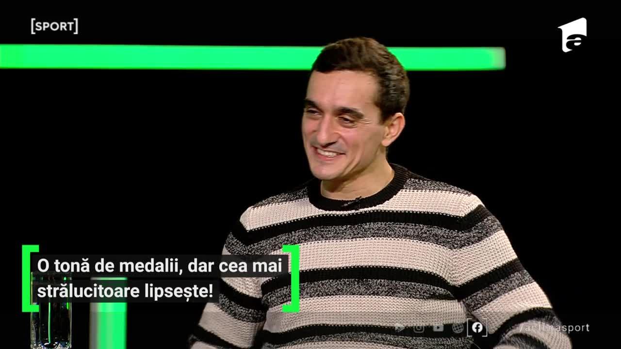 AS.ro LIVE - Ediția 17