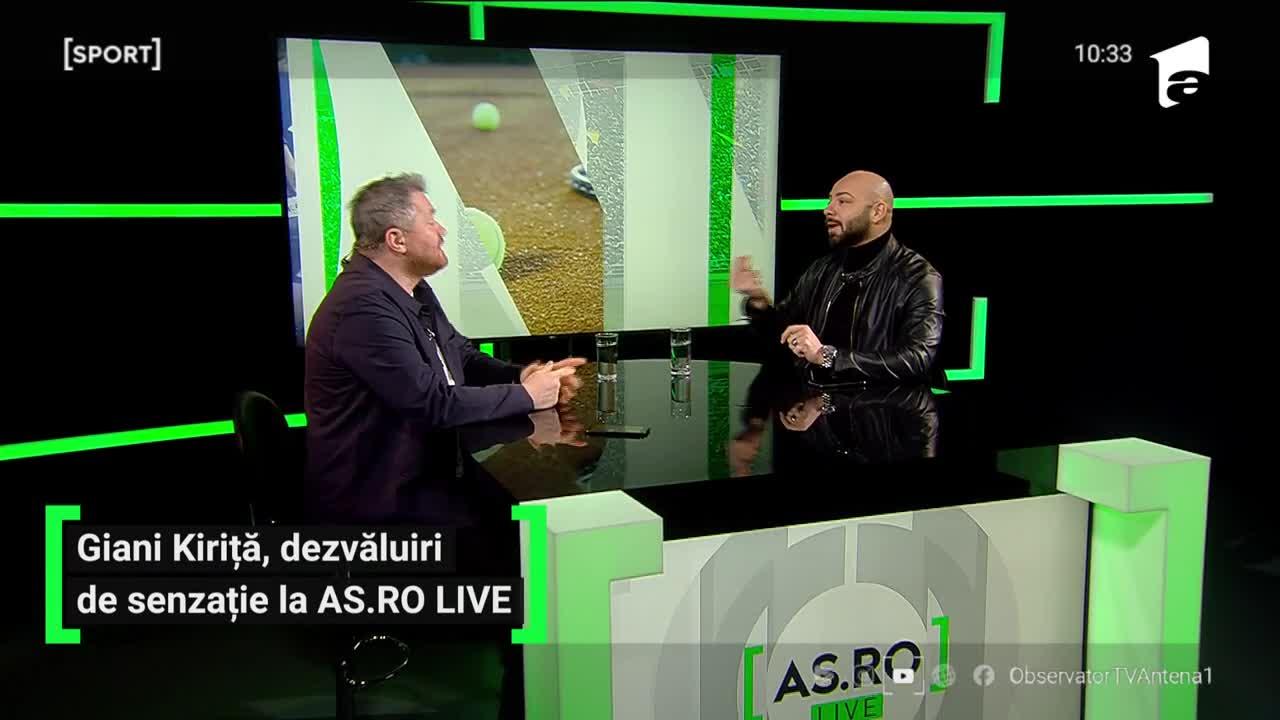 AS.ro LIVE - Editia 14