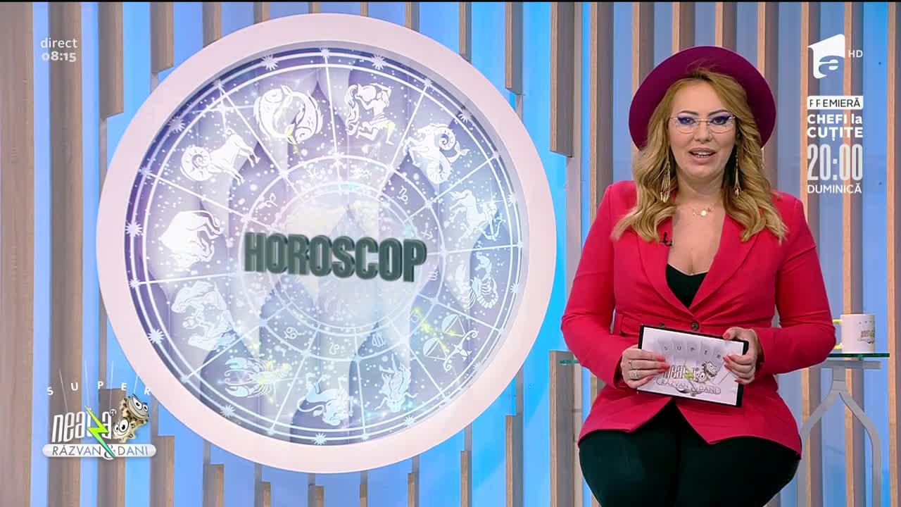 Horoscopul zilei 24 februarie 2021. Zodia care își poate găsi jumătatea