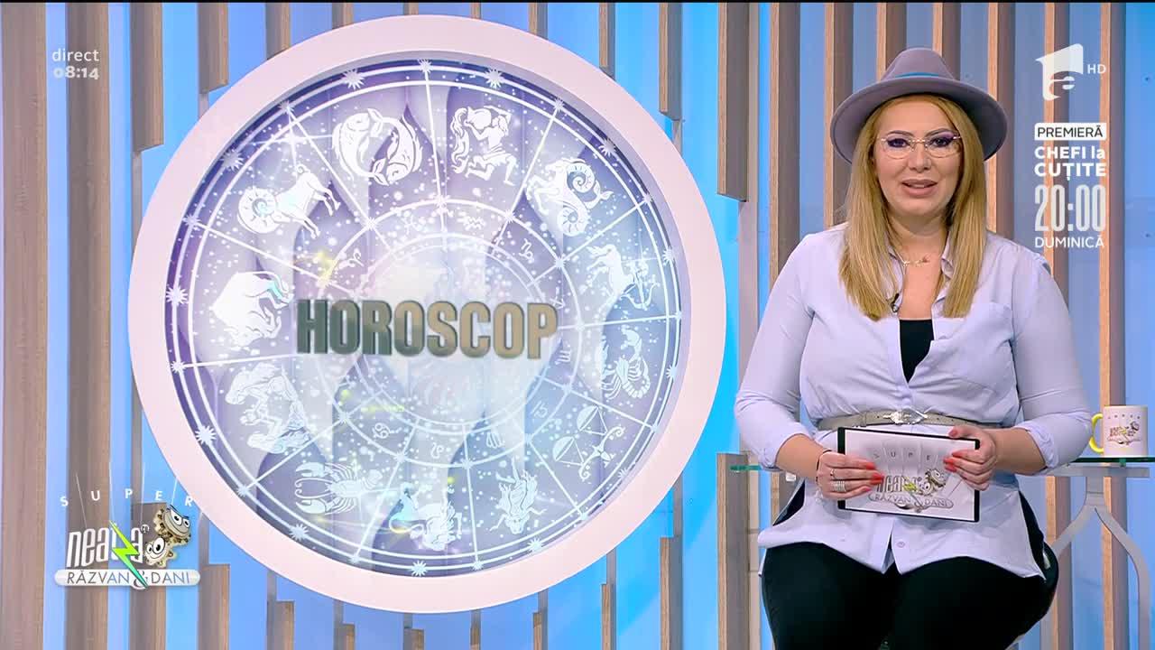 Horoscopul zilei 26 februarie 2021. Zodiile care pot deveni recalcitrante