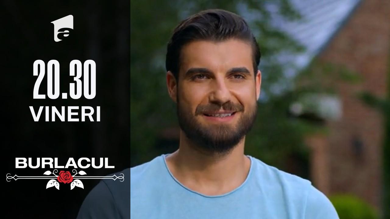 """Cine este Andi Constantin, Burlacul de la Antena 1: """"Lumea are o impresie greșită despre mine"""""""