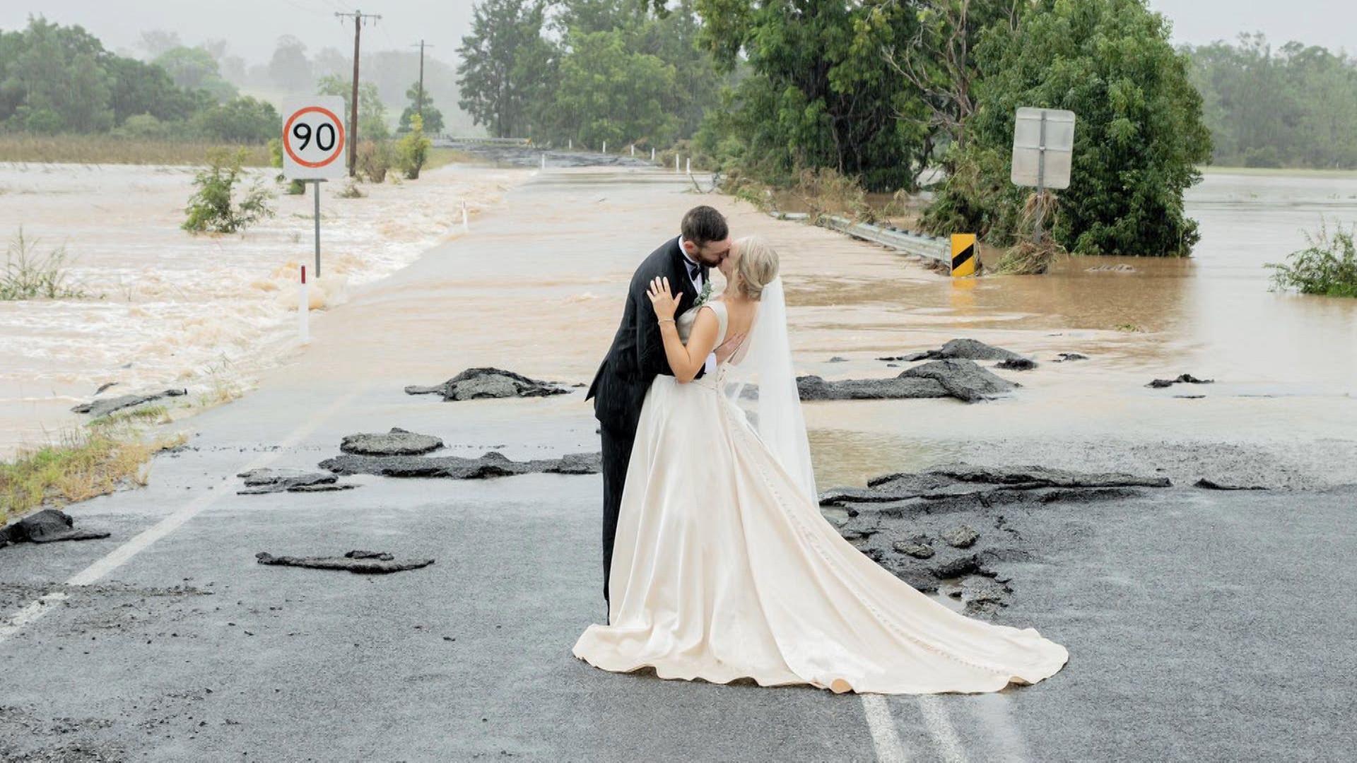 Site- ul de dating de nunta in Elvetia Gratuit