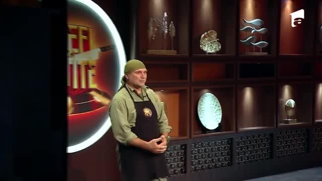 Chefi la Cutite ep 18, Relu Nica - pentru Youtube si Facebook