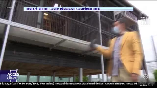 Fernando de la Caransebeş îşi scoate porumbelul preferat la licitaţie: Vreau un milion de euro