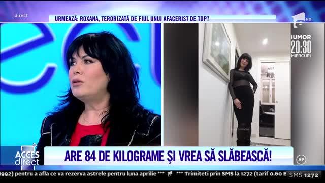 Mariana Moculescu se reinventează! Vedeta s-a întors definitiv în țară să înceapă o viață nouă