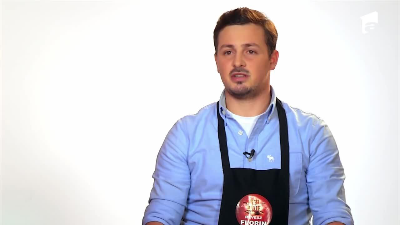Chefi la cutite - Sezonul 9 - Editia 29