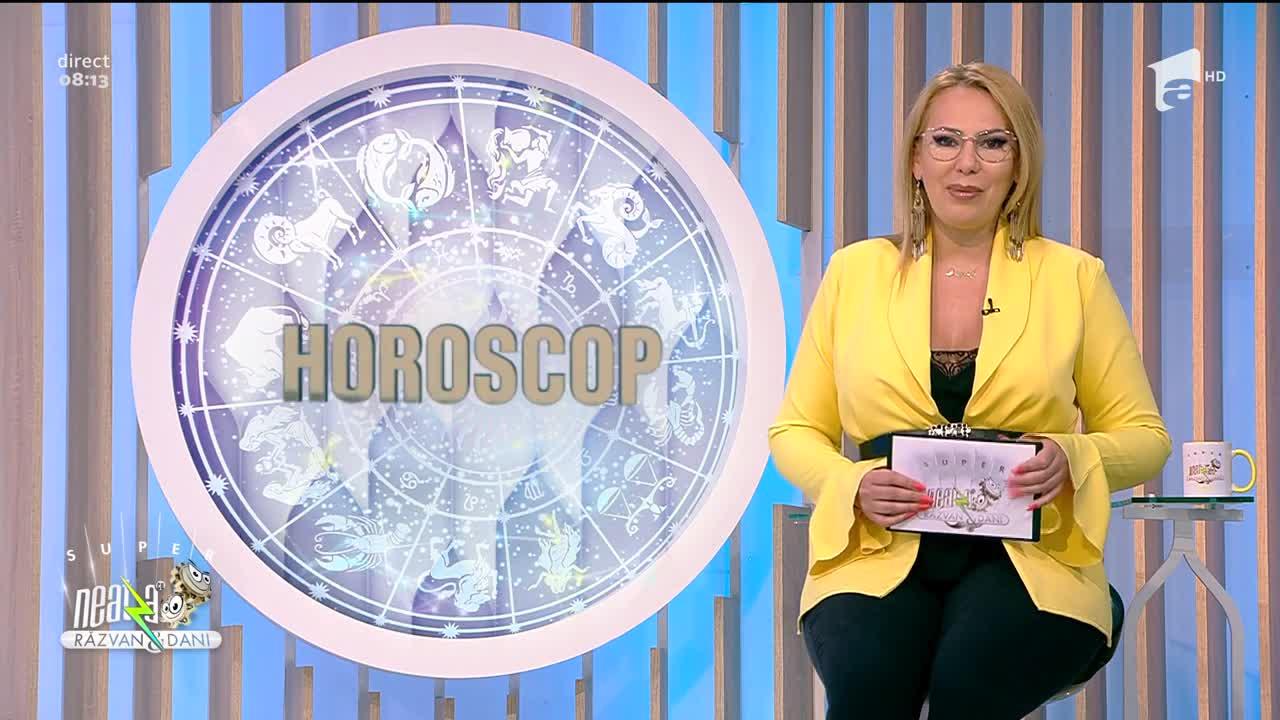 Horoscopul Zilei, 04 mai 2021. Răbdarea este pusă la încercare