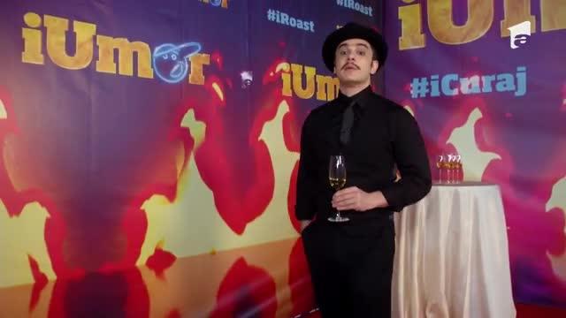 I mai mult Umor, cu Vlad Drăgulin - Episodul 12