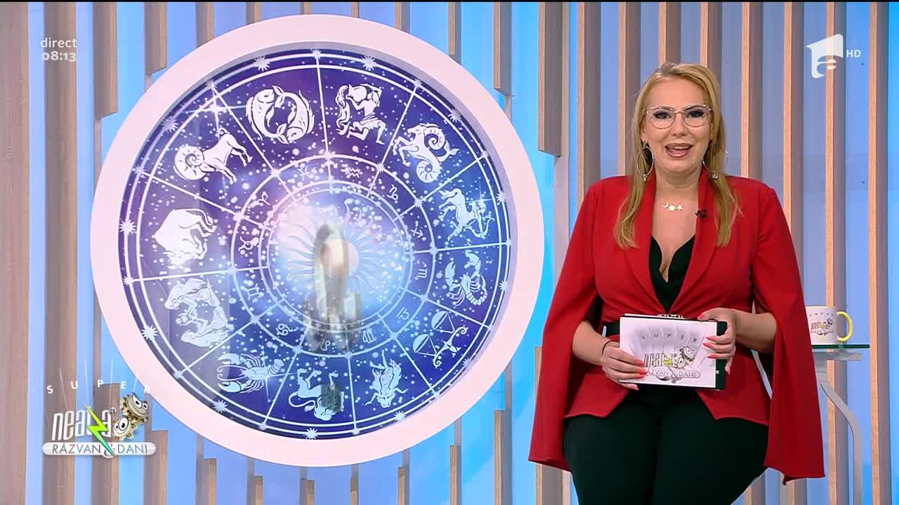 Horoscopul Zilei, 06 mai 2021. Relațiile sunt tratate cu maximă seriozitate