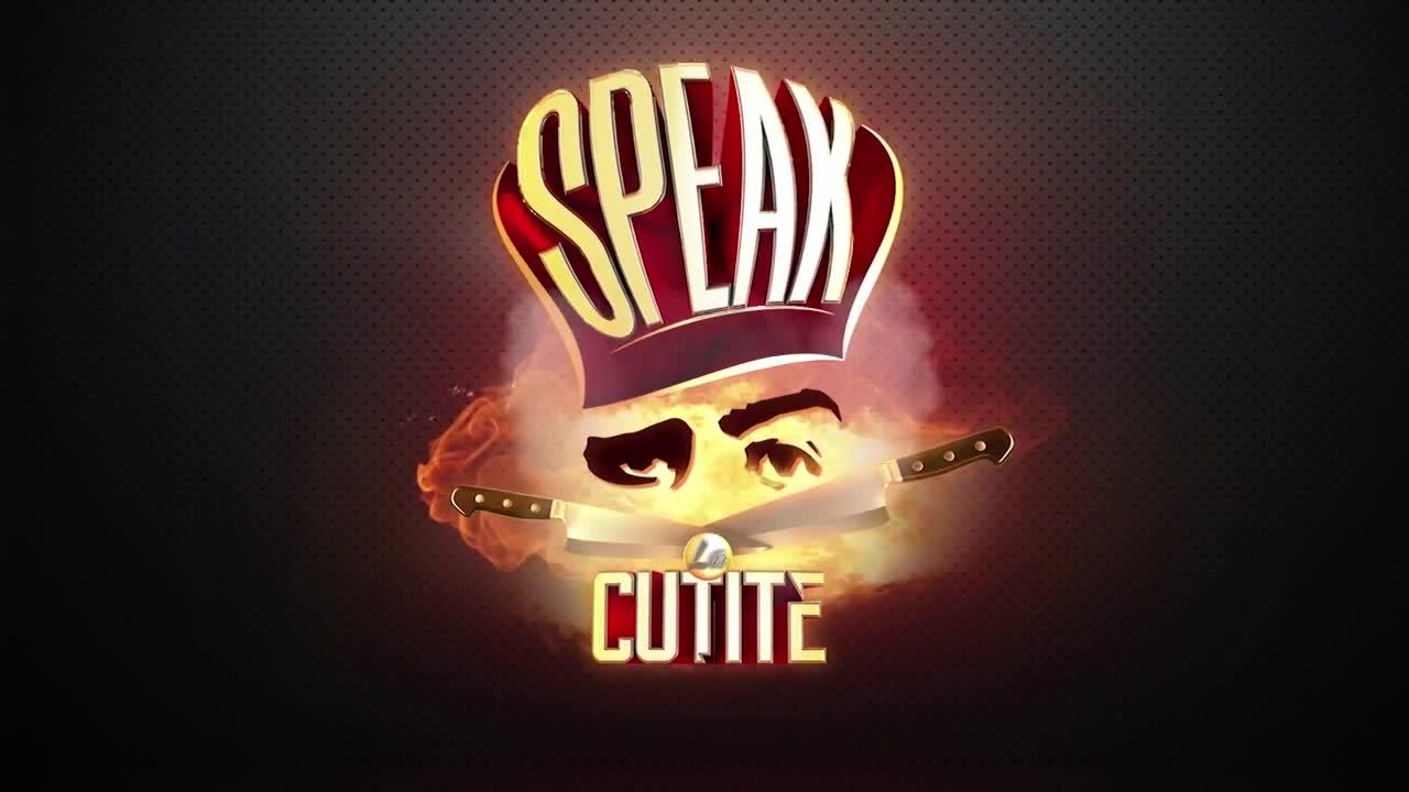 Speak la Cutite - Episodul 32