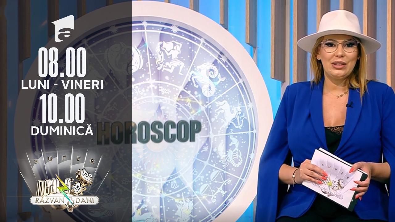 Horoscopul Zilei, 11 mai 2021. Taurii își pot stabili noi obiective pe plan personal