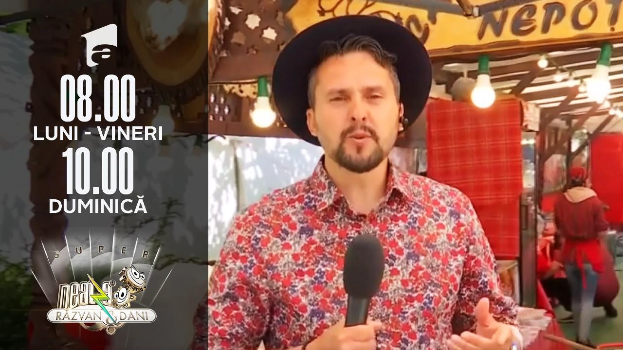 Marian Duță sărbătorește intrarea României în scenariul verde