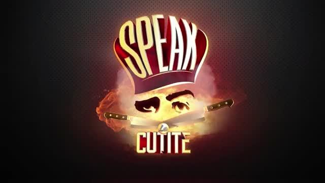 Speak la Cutite - Episodul 34
