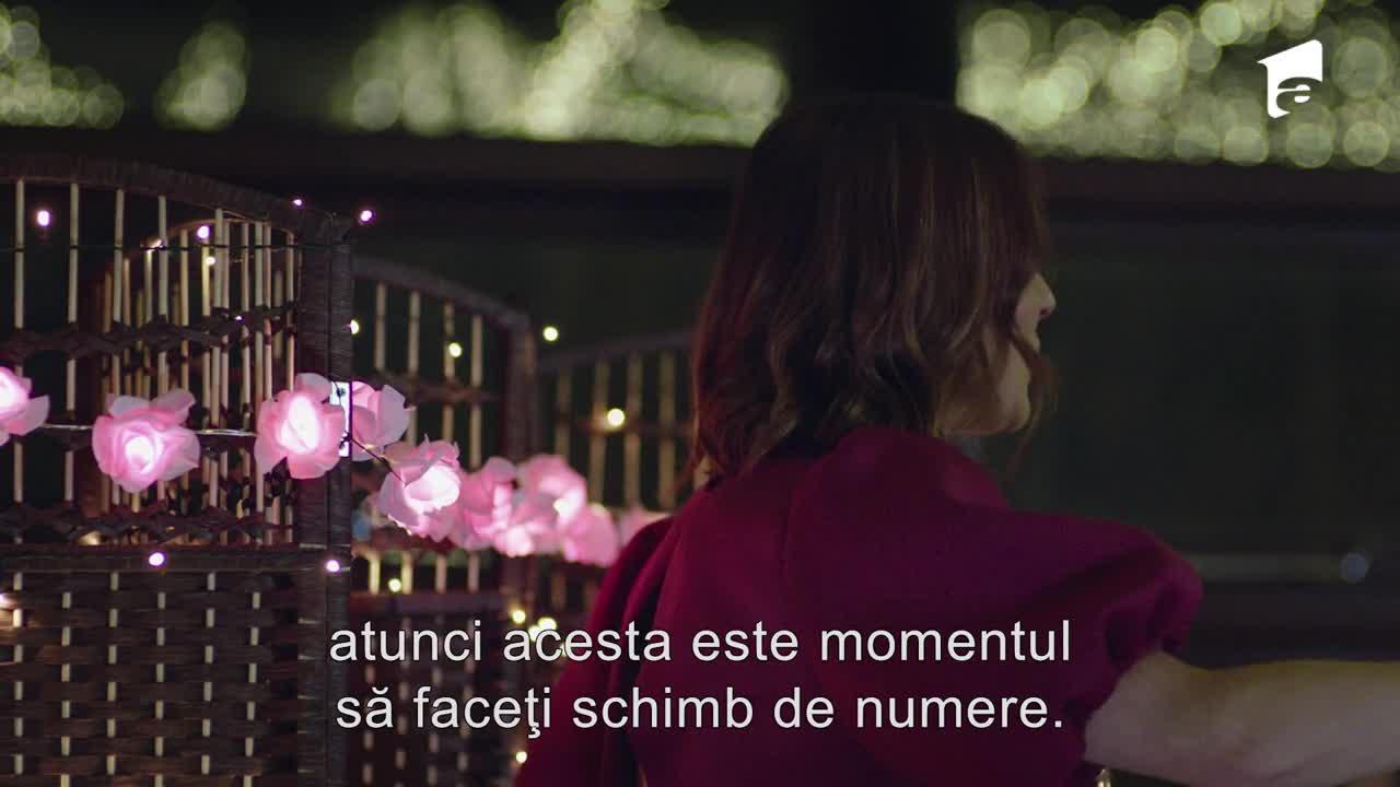 Keeping Faith - Sezonul 3 - Episodul 1