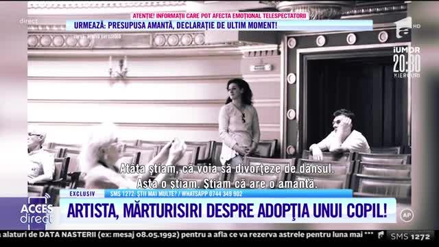 Detalii noi în dosarul morţii mezzosopranei Maria Macsim Nicoară!