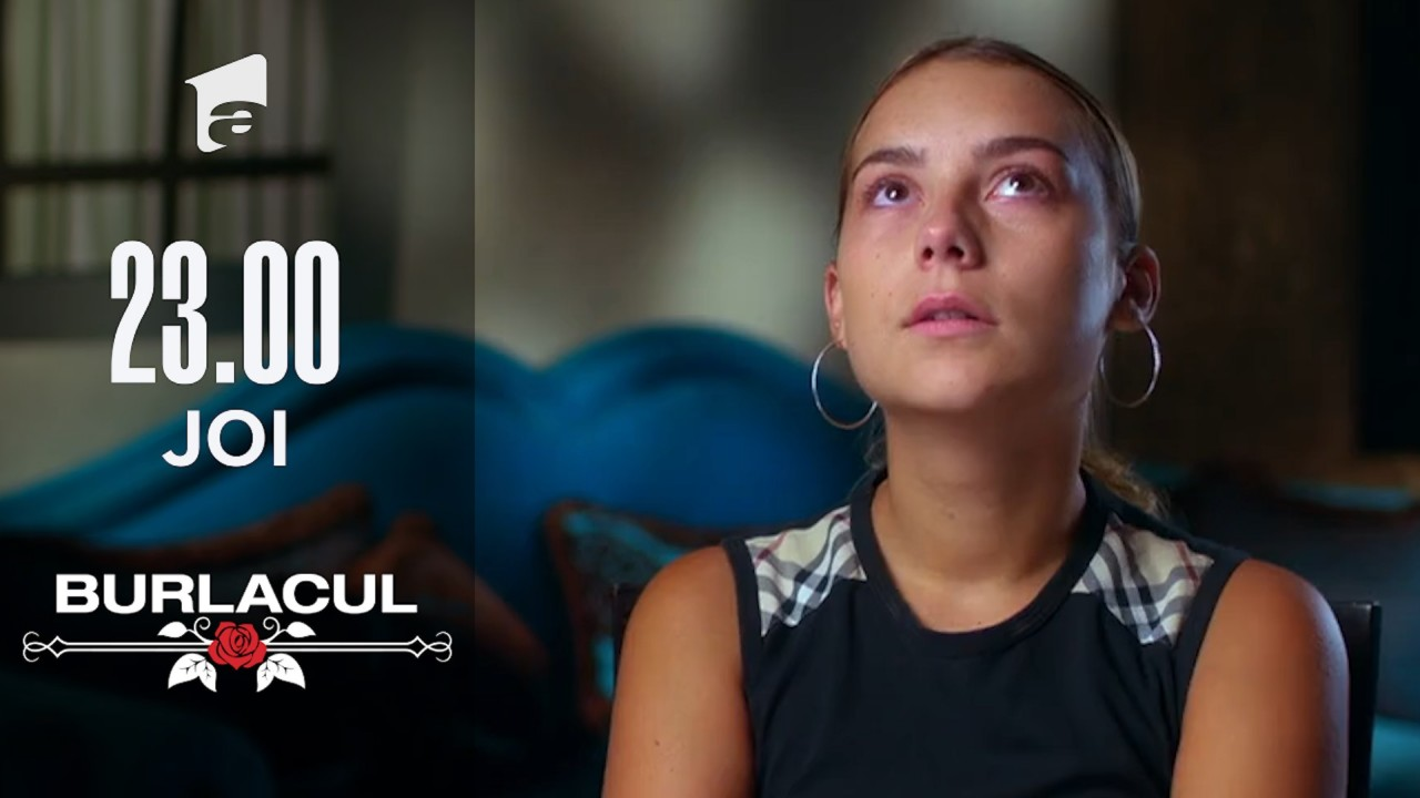 Alexandra și Melissa discută despre sentimentele lor pentru Andi Constantin: Cred că o plec, am avut doar trei date-uri până acum!
