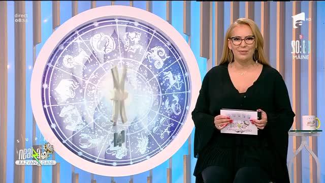 Horoscopul Zilei, 1 iunie 2021. Nu trebuie să ignorați semnele primite de la univers
