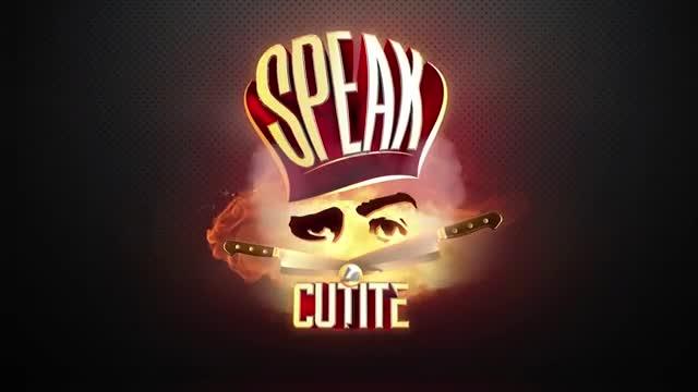 Speak la Cutite - Episodul 44