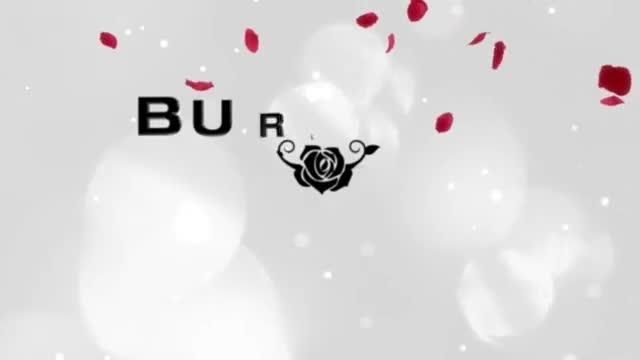 Moment Burlacul - Destainuiri - Episodul 12
