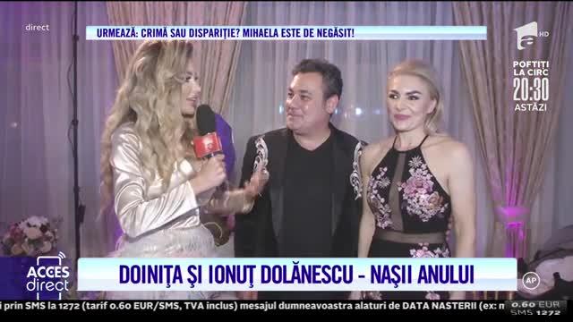 Petrecere de lux pentru finul lui Ionuț Dolănescu! Toată crema vedetelor din România a spus prezent