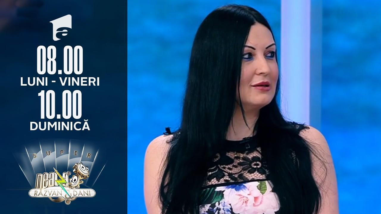 Super Neatza, 13 iulie 2021. Concursurile internaționale de Miss își aleg din nou Reginele Frumuseții