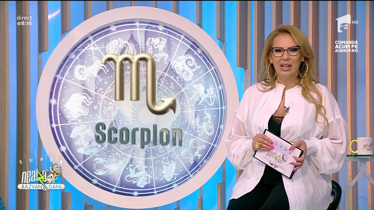 Horoscopul Zilei, 14 iulie 2021, cu Bianca Nuțu. Mulți nativi vor vrea să evadeze din realitate