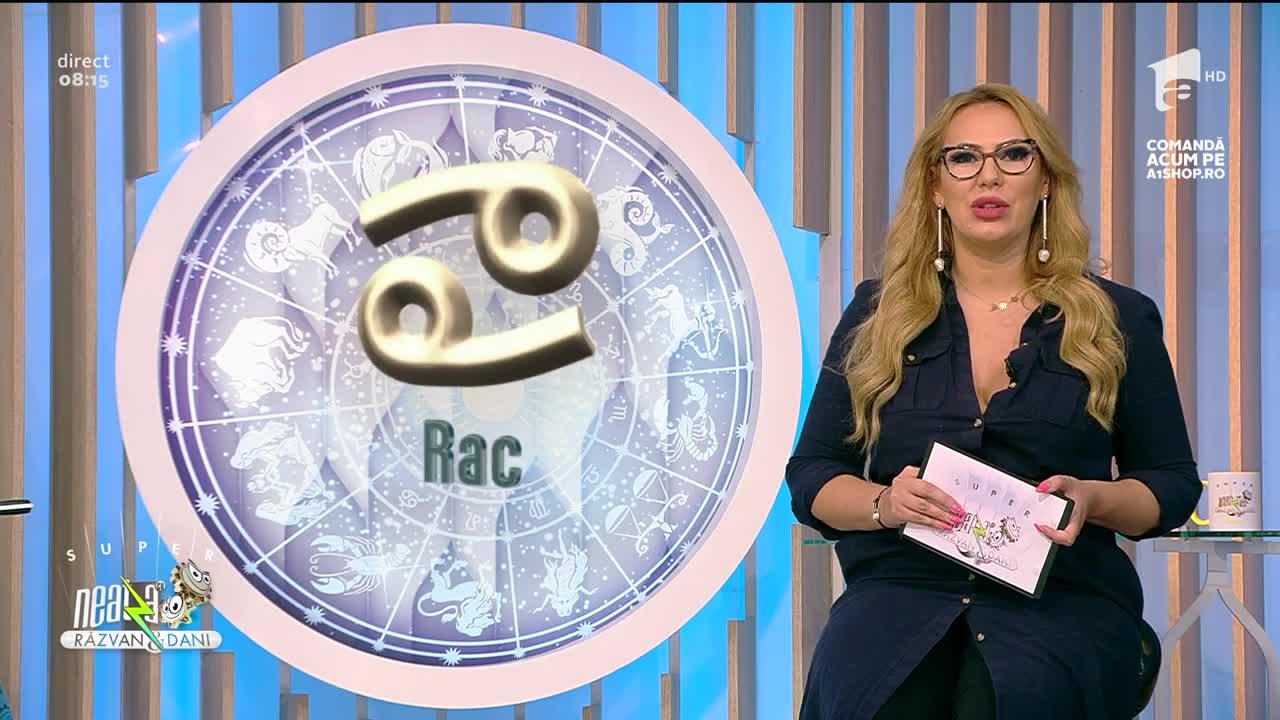 Super Neatza, 27 iulie 2021. Horoscopul Zilei cu Bianca Nuțu: Gemenii pot avea probleme financiare