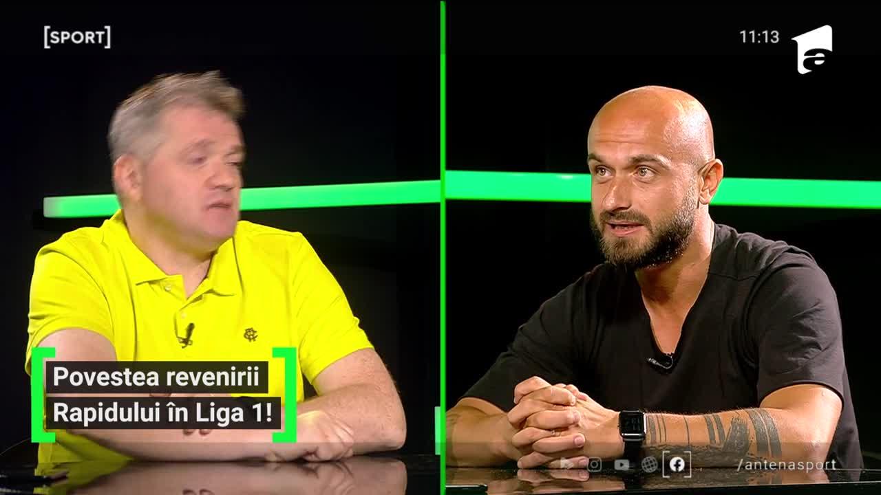 AS.ro LIVE - Ediția 157 - Ionuț Voicu