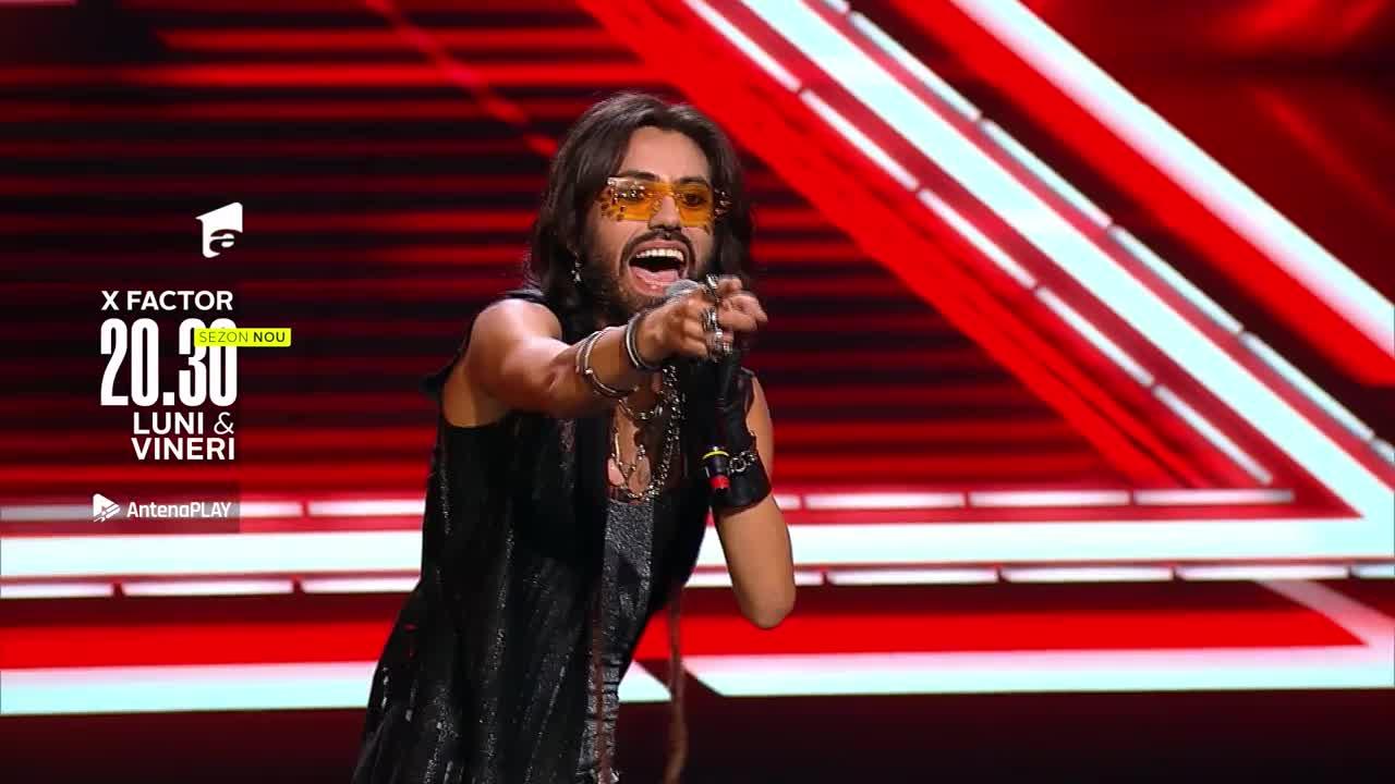 X Factor - Sezonul 10 - Ediția 2 - Ce urmează