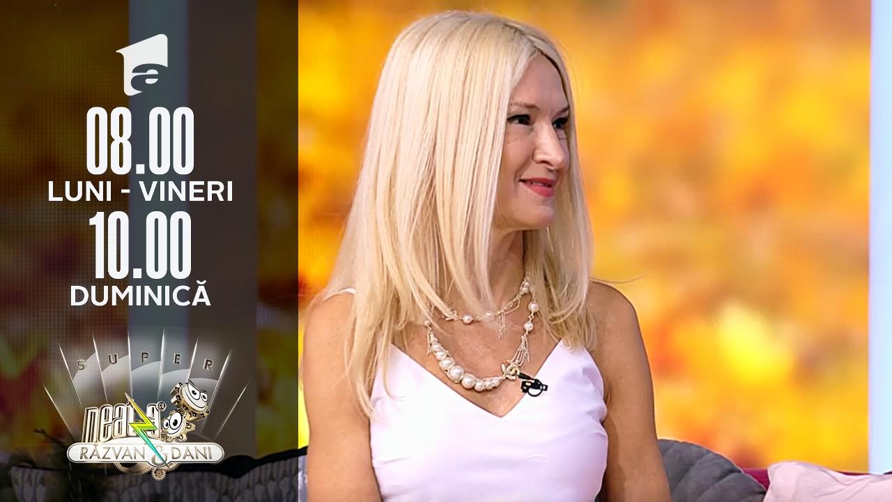 Super Neatza, 14 septembrie 2021. Etapa esențială în îngrijirea părului este tratarea scalpului