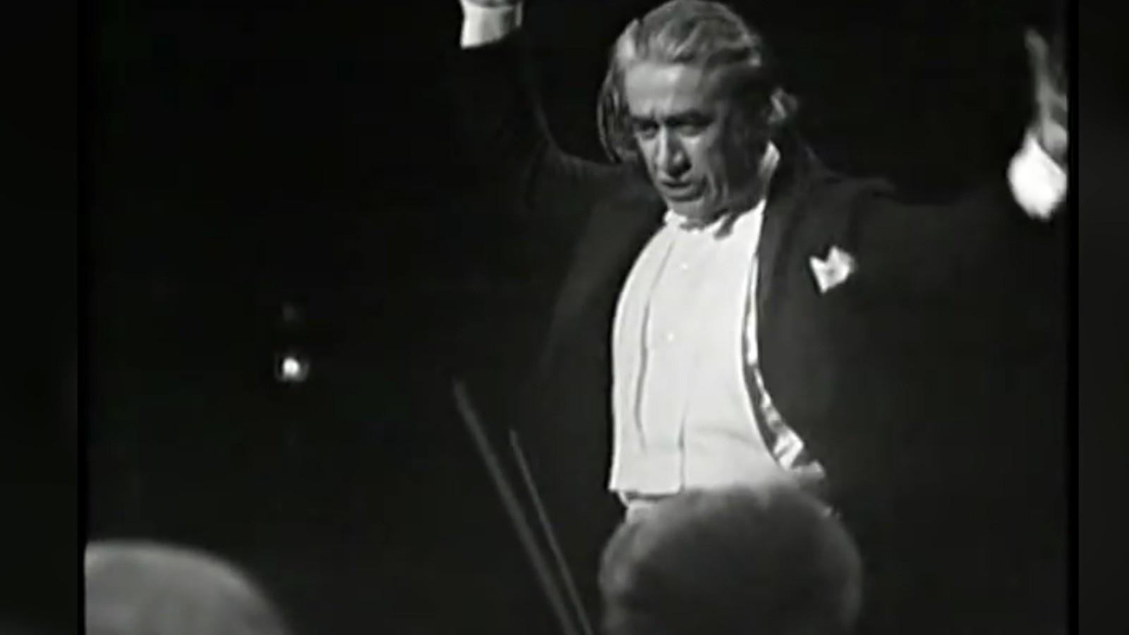 fiul-lui-sergiu-celibidache-despre-filmul-cravata-galbena-