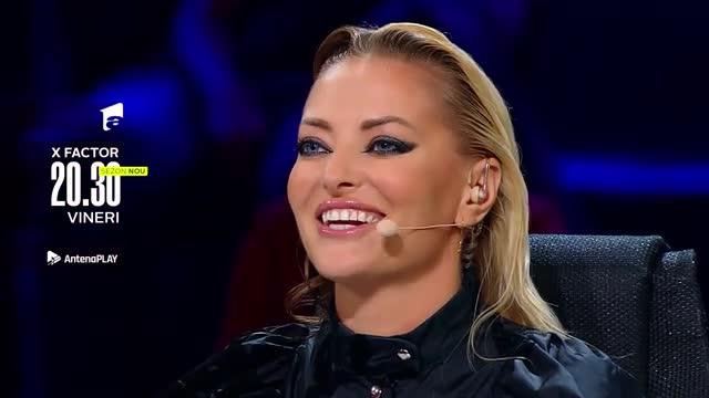 X Factor - Sezonul 10 - Ediția 5  - Ce urmează
