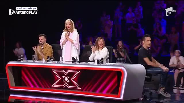 X Factor - Sezonul 10 - Ediția 6 - Ce urmează