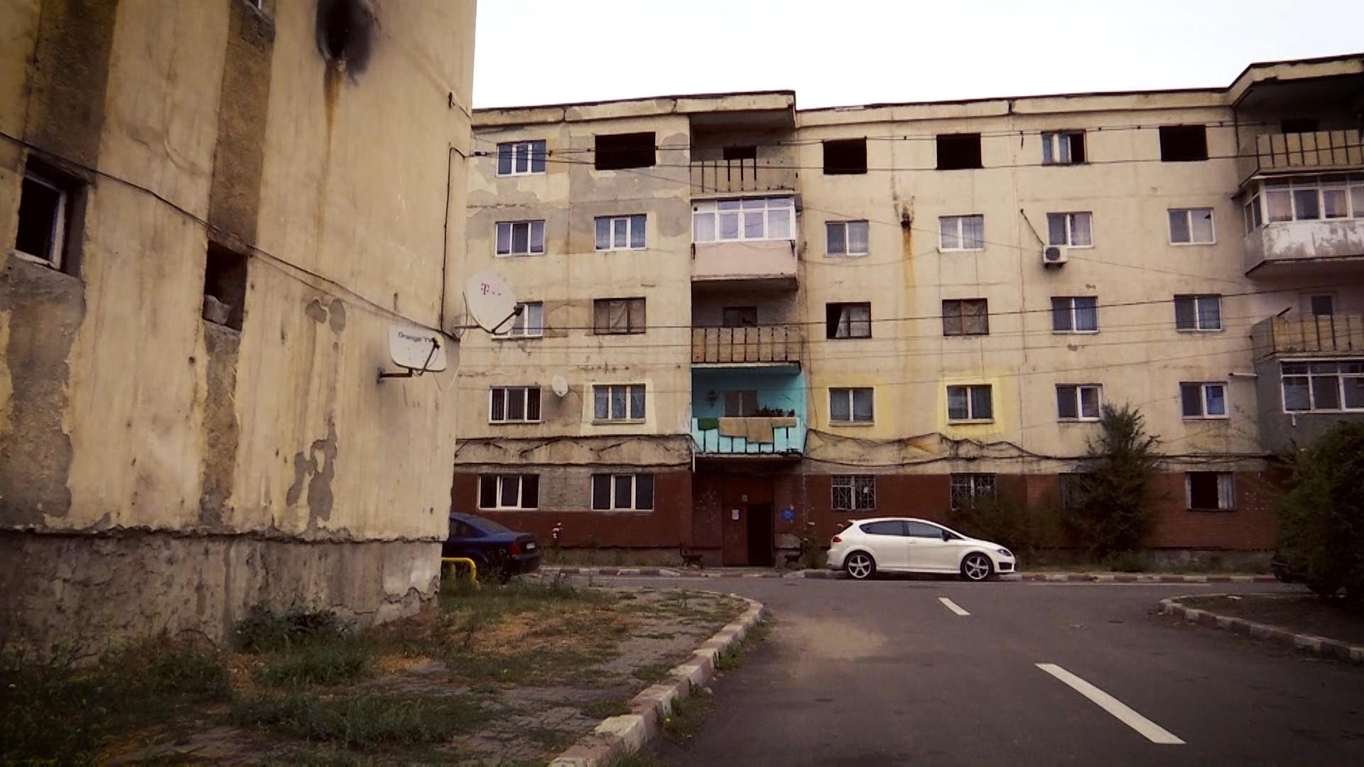 """Gorjul, a doua Valea Jiului după închiderea minelor. Miner: """"Stingem becul în România la propriu"""""""