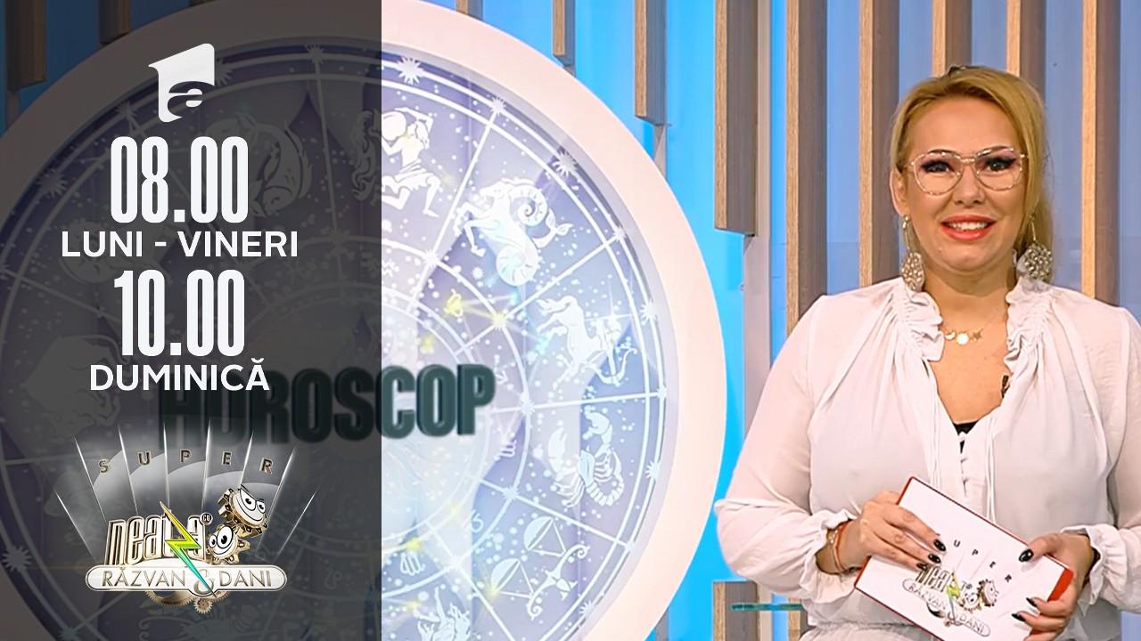 Super Neatza, 30 septembrie 2021. Horoscopul Zilei cu Bianca Nuțu: Leii au nevoie de atenție