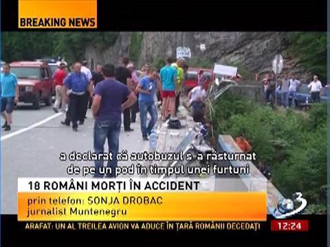 Ştiri ora 12, înregistrare din 24 iunie 2013