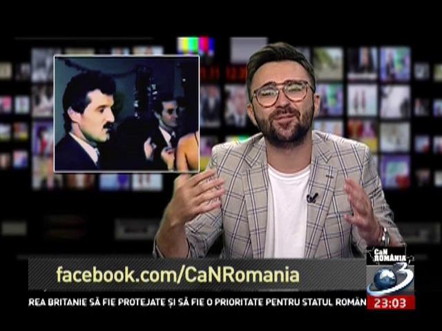 CaN România: Cine a fost primul cocalar al țării?